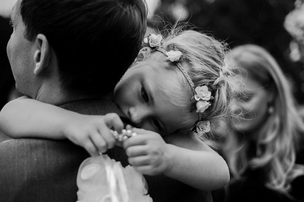 Wiltshire wedding-0042.jpg