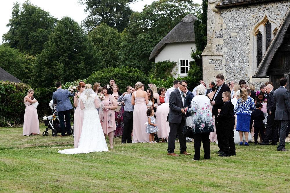 Wiltshire wedding-0041.jpg
