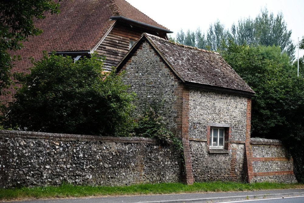 Wiltshire wedding-0044.jpg