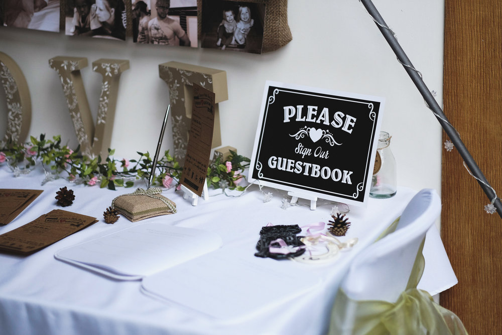Wiltshire wedding-0050.jpg