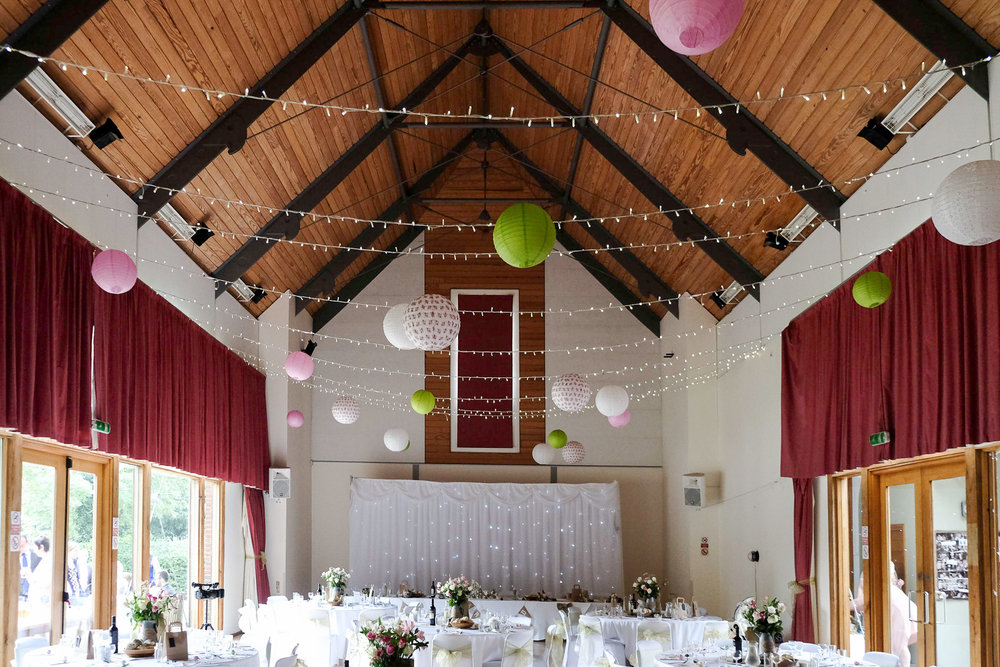 Wiltshire wedding-0051.jpg