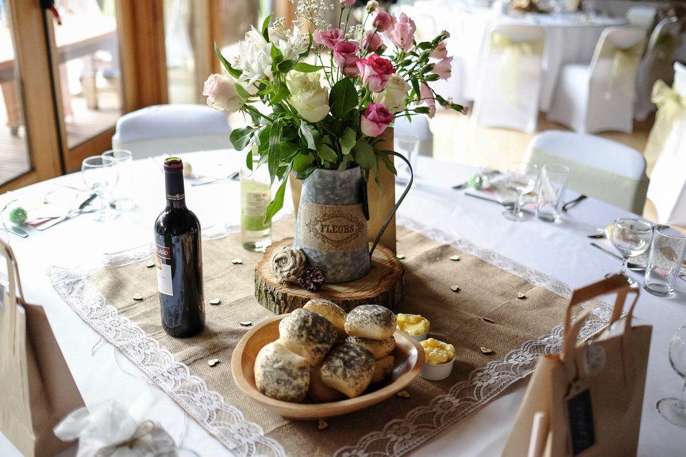 Wiltshire wedding-0054.jpg