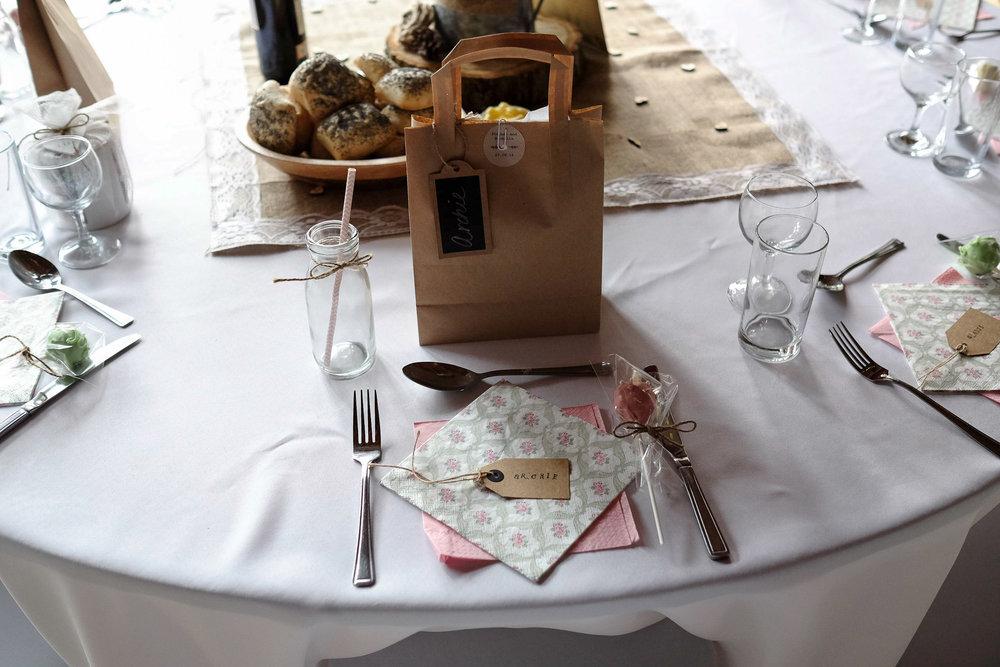 Wiltshire wedding-0055.jpg