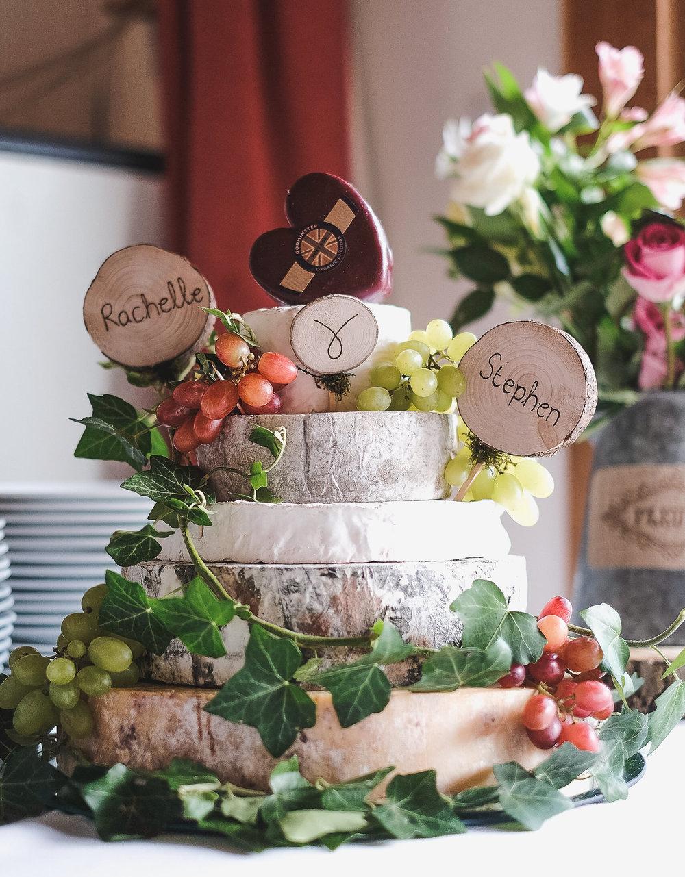Wiltshire wedding-0059.jpg
