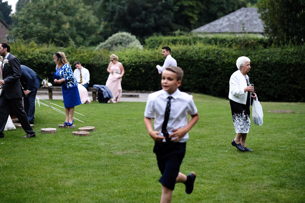 Wiltshire wedding-0060.jpg
