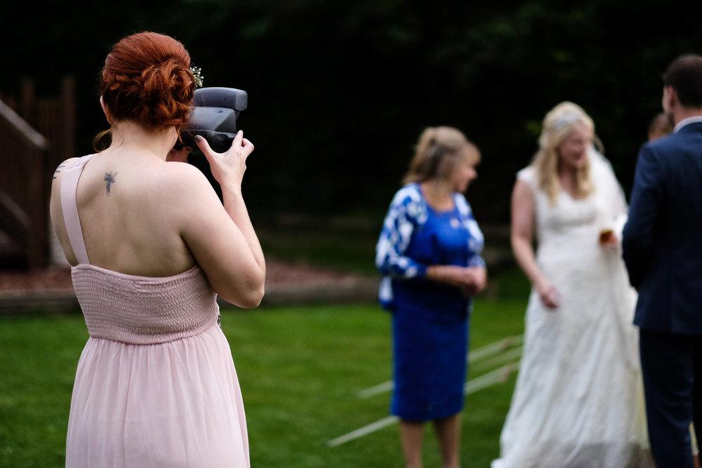 Wiltshire wedding-0061.jpg