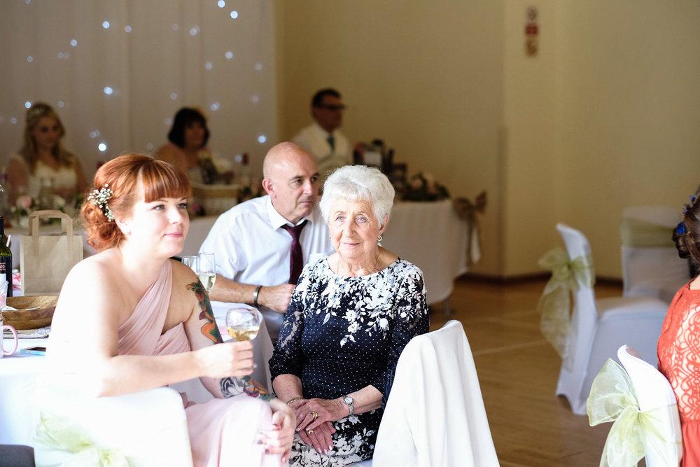 Wiltshire wedding-0068.jpg