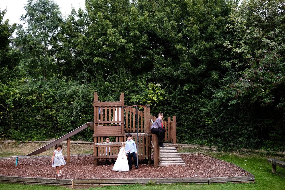 Wiltshire wedding-0066.jpg