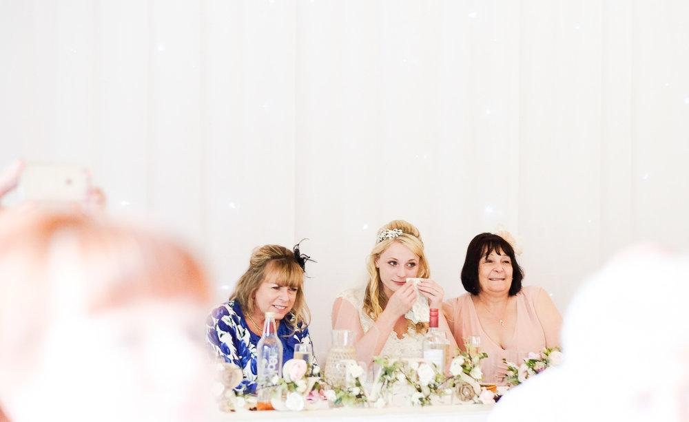 Wiltshire wedding-0070.jpg