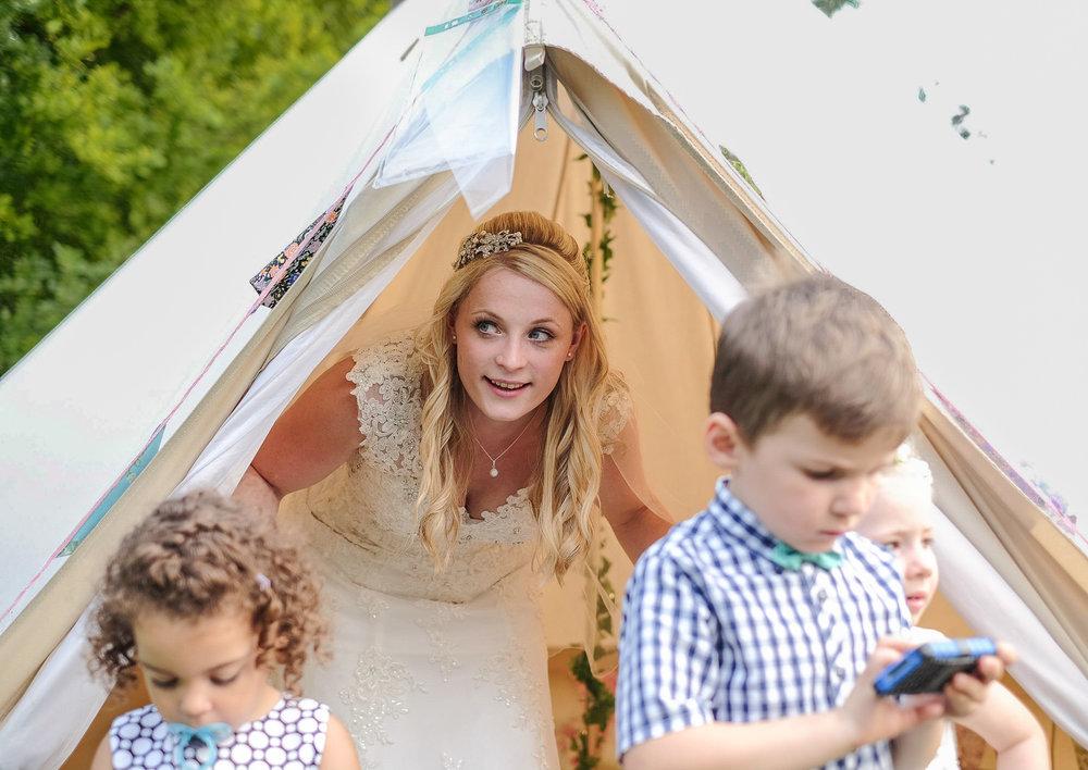 Wiltshire wedding-0075.jpg