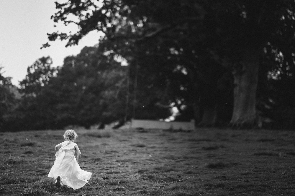 Wiltshire wedding-0078.jpg