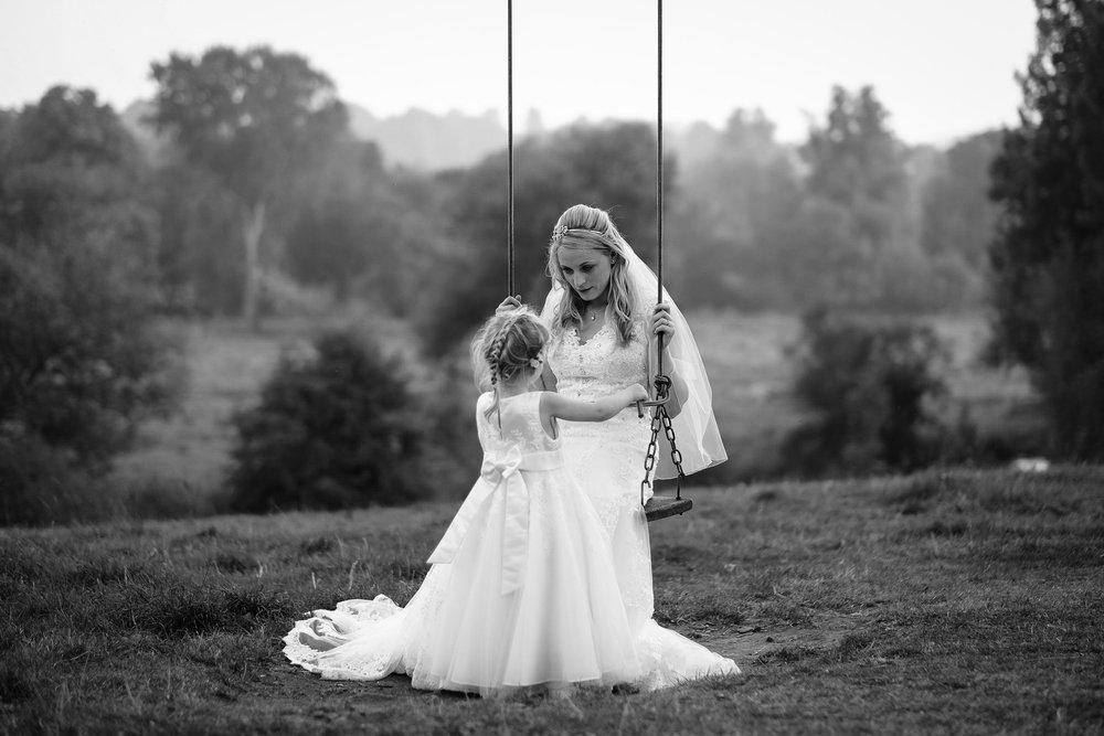 Wiltshire wedding-0079.jpg