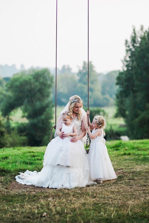 Wiltshire wedding-0080.jpg