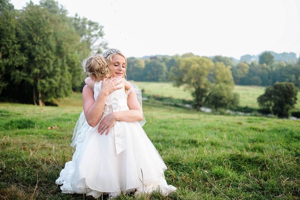 Wiltshire wedding-0081.jpg