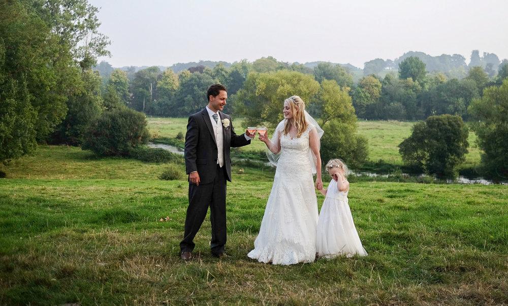 Wiltshire wedding-0084.jpg