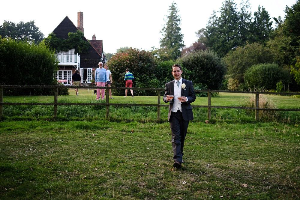 Wiltshire wedding-0083.jpg