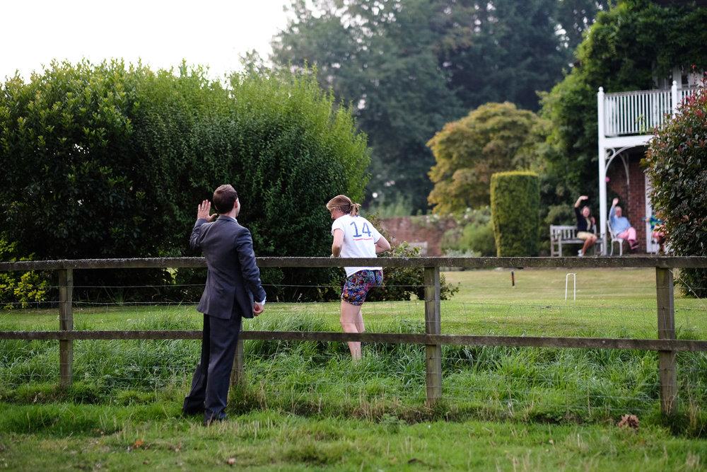 Wiltshire wedding-0085.jpg