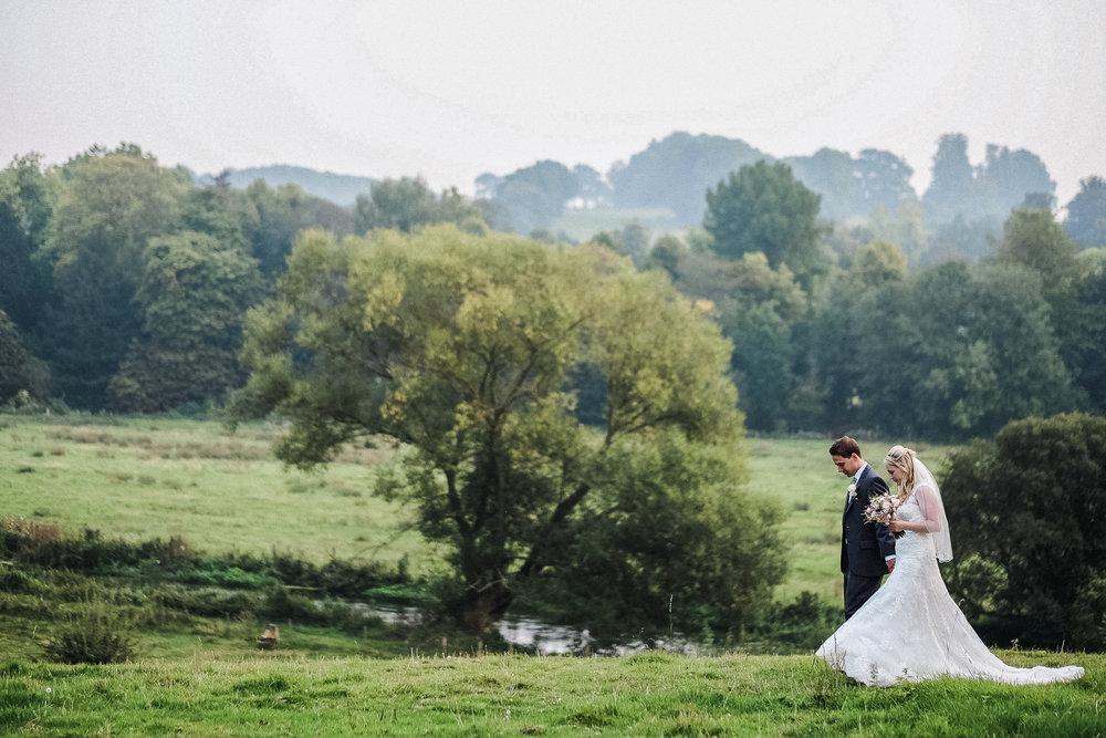 Wiltshire wedding-0086.jpg