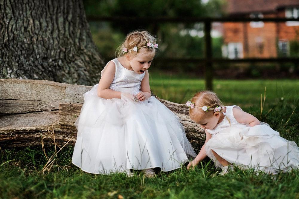 Wiltshire wedding-0087.jpg