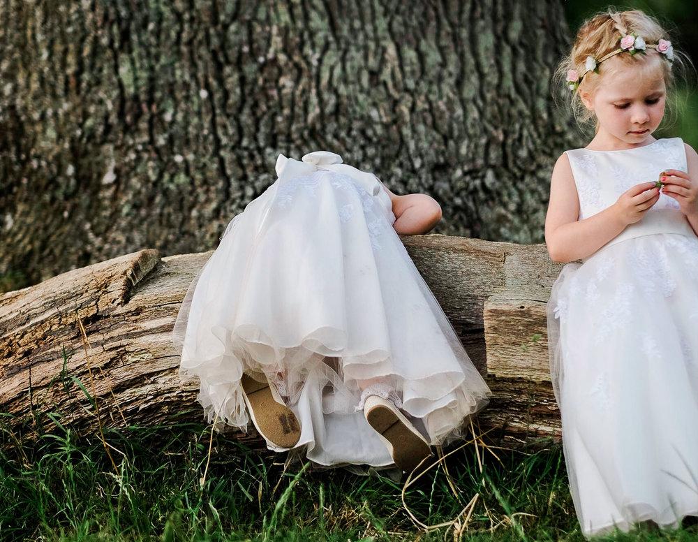 Wiltshire wedding-0088.jpg