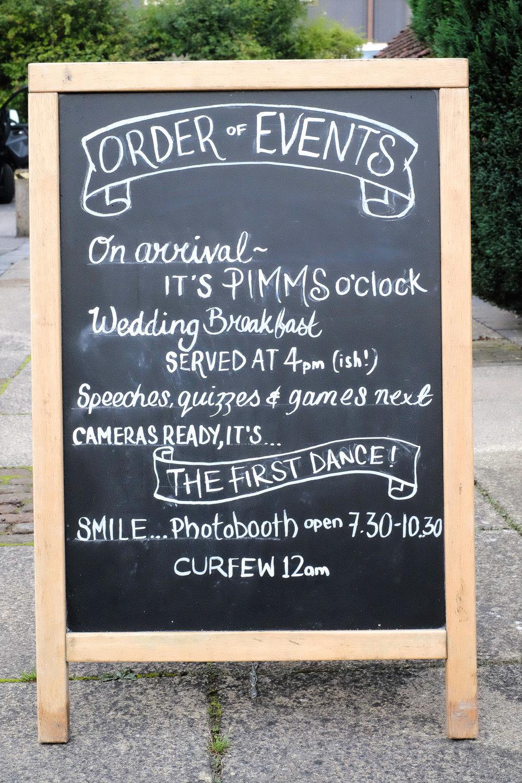 Wiltshire wedding-0089.jpg