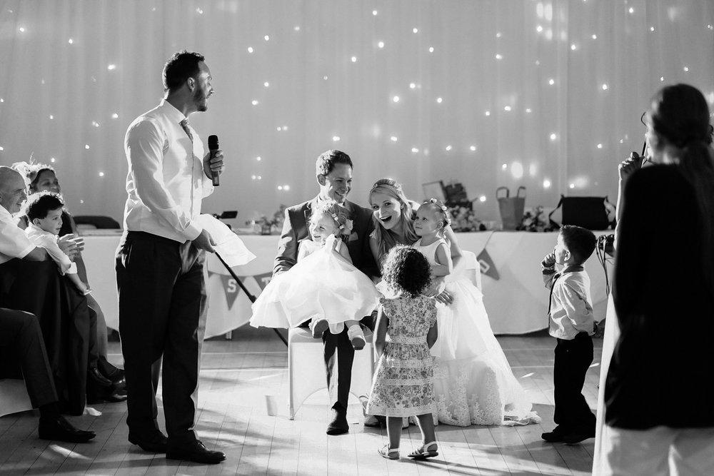 Wiltshire wedding-0095.jpg