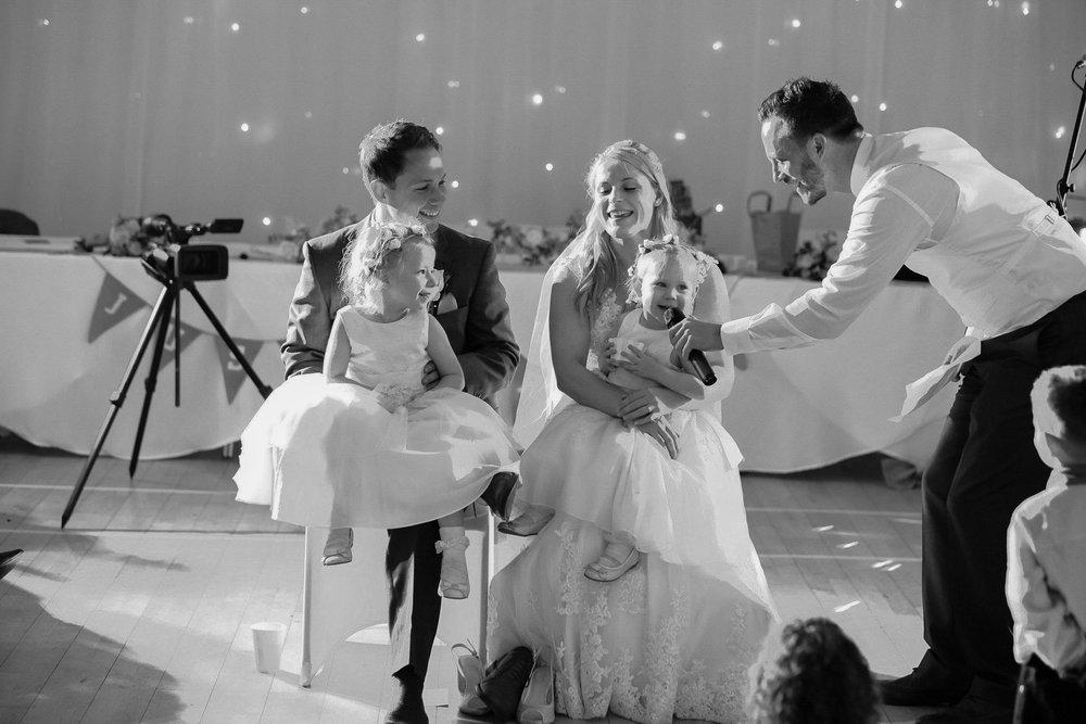 Wiltshire wedding-0097.jpg