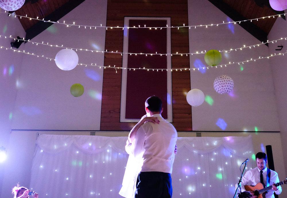 Wiltshire wedding-0100.jpg