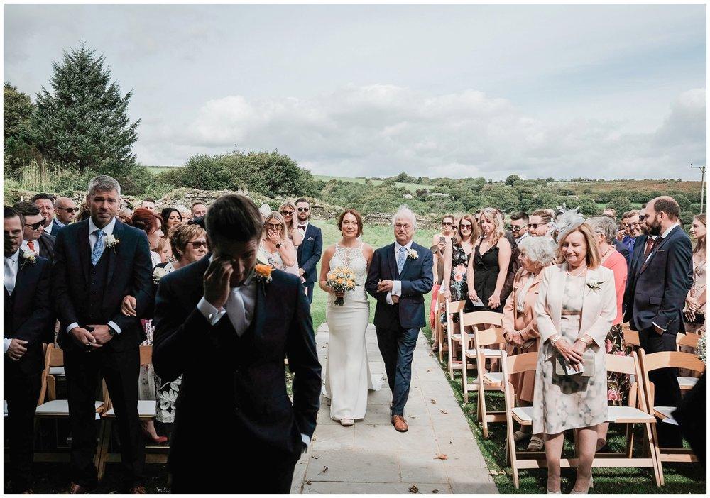 Cornwallwedding-0077.jpg