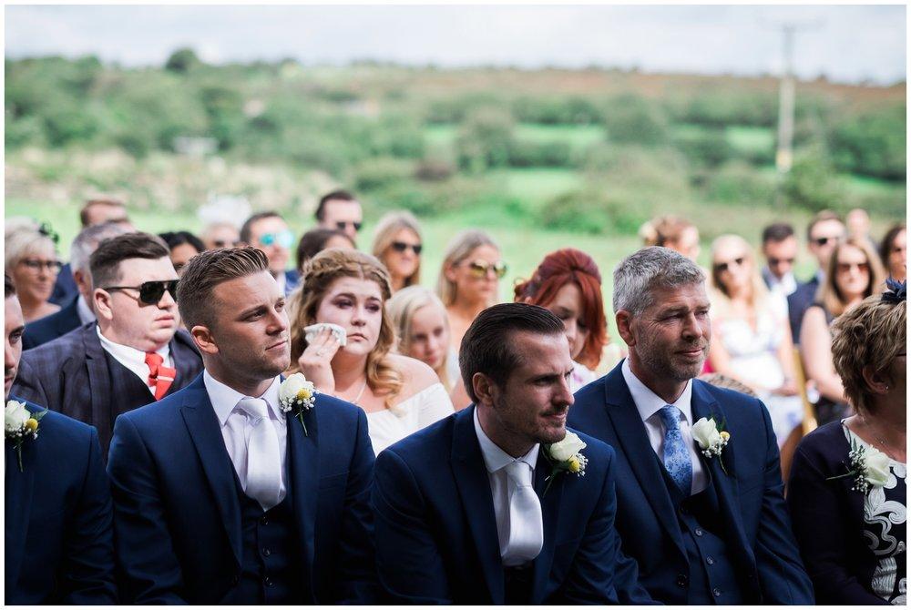 Cornwallwedding-0080.jpg