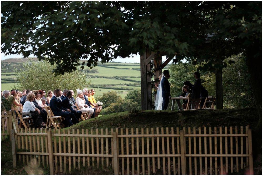 Cornwallwedding-0081.jpg