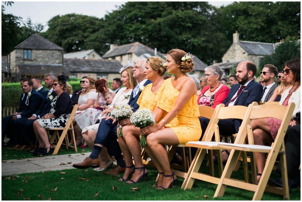 Cornwallwedding-0084.jpg