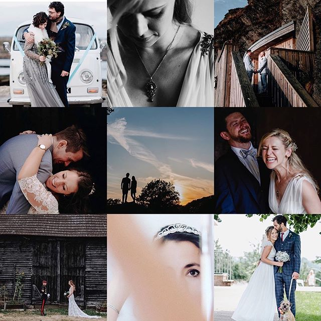 9 of 2018 #thankyou #weddingfun #weddingyear #2018wedding #Chesterweddings #Chesterphotographer . . . . . . . . . #adventureweddingphotographer #destinationwedding #authentic #organicwedding #storyteller #documentarywedding #candidwedding #love #naturalwedding #greenwedding #fujifeed #fujiholics #Fujifilm_x #fuji #fujilove #fujiweddingphotographer #fujifilm_uk #Chesterwedding #Cheshirewedding #Chesterweddingphotographer #Cheshireweddingphotographer