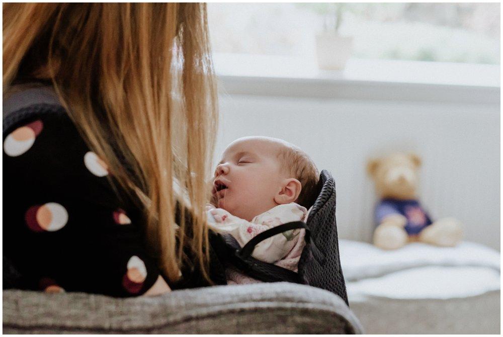 Baby Issabella-0003.jpg