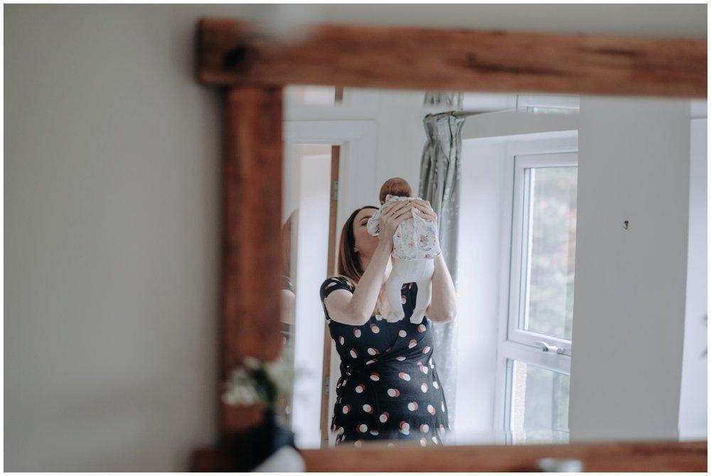 Baby Issabella-0013.jpg