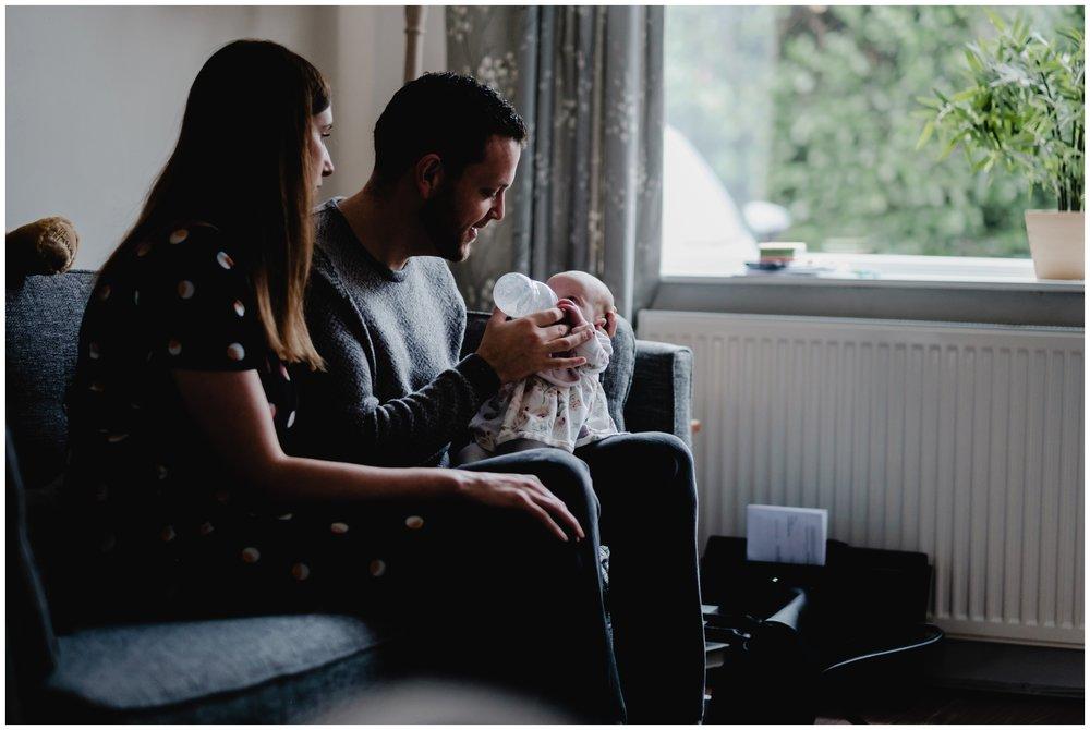 Baby Issabella-0034.jpg