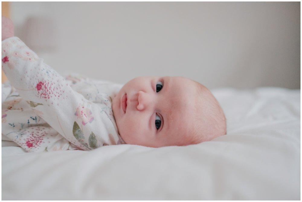 Baby Issabella-0060.jpg