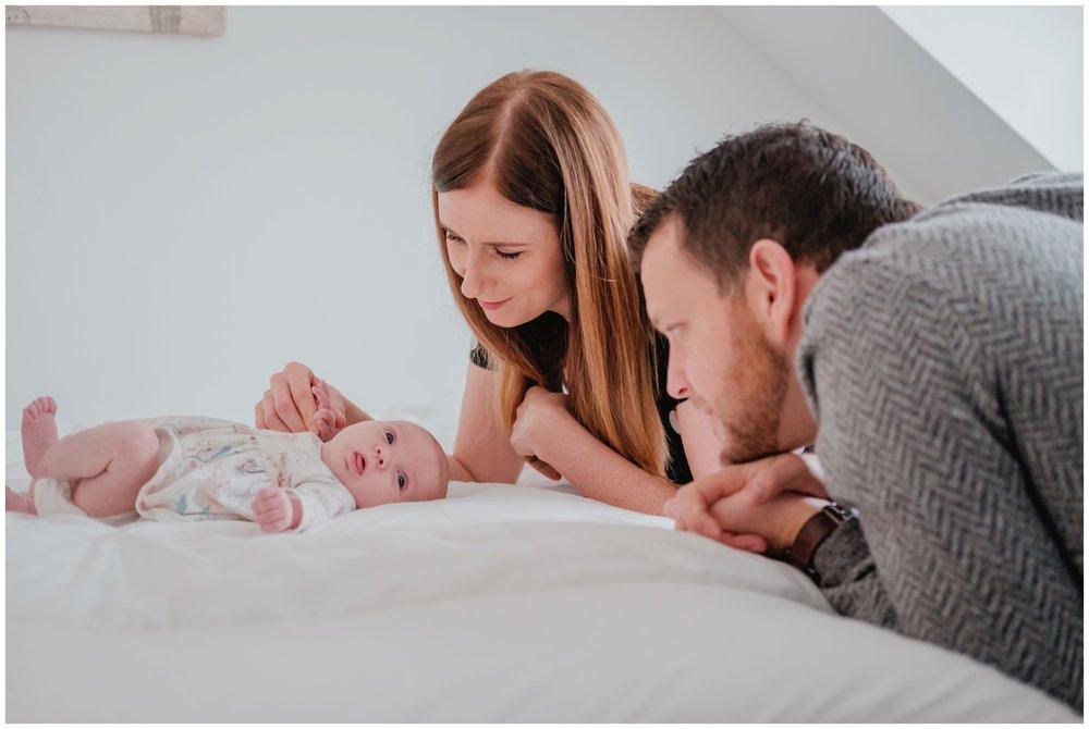 Baby Issabella-0062.jpg