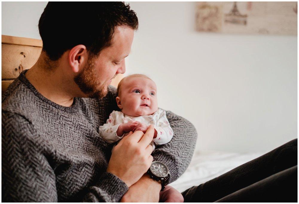 Baby Issabella-0002-3.jpg