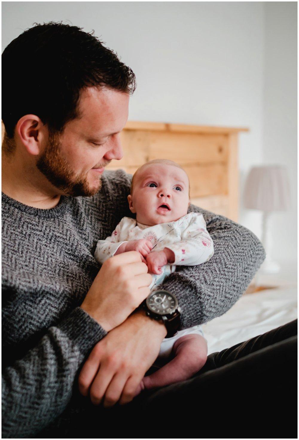 Baby Issabella-0003-2.jpg