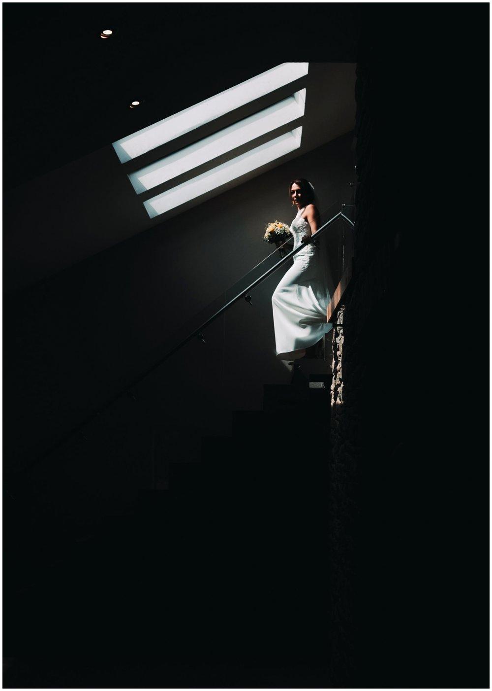 Cornwallwedding-0062.jpg