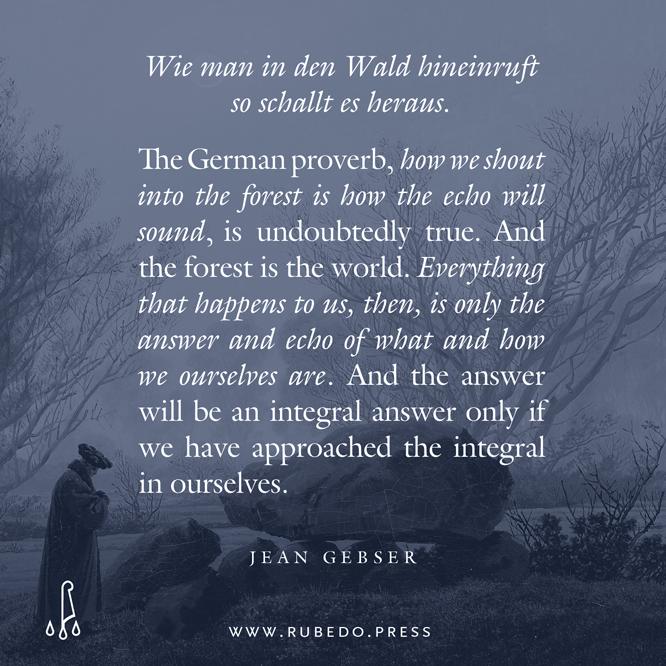 Wald-web.png