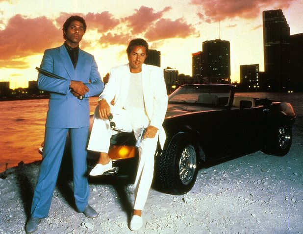 Miami_Vice_Crockett_Tubbs.jpg