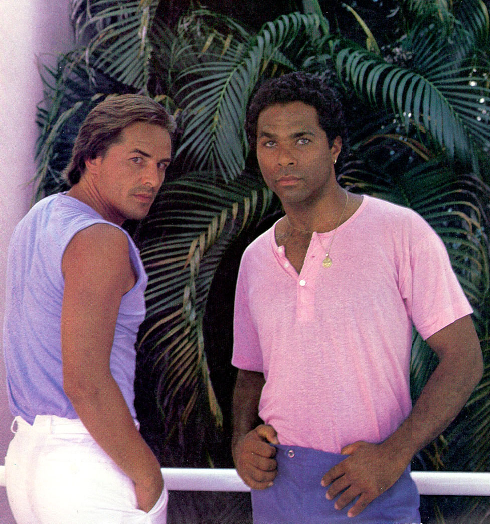 Miami vice picture 95