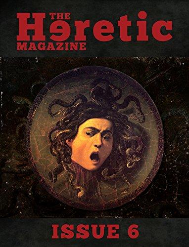 heretic 6 .jpg