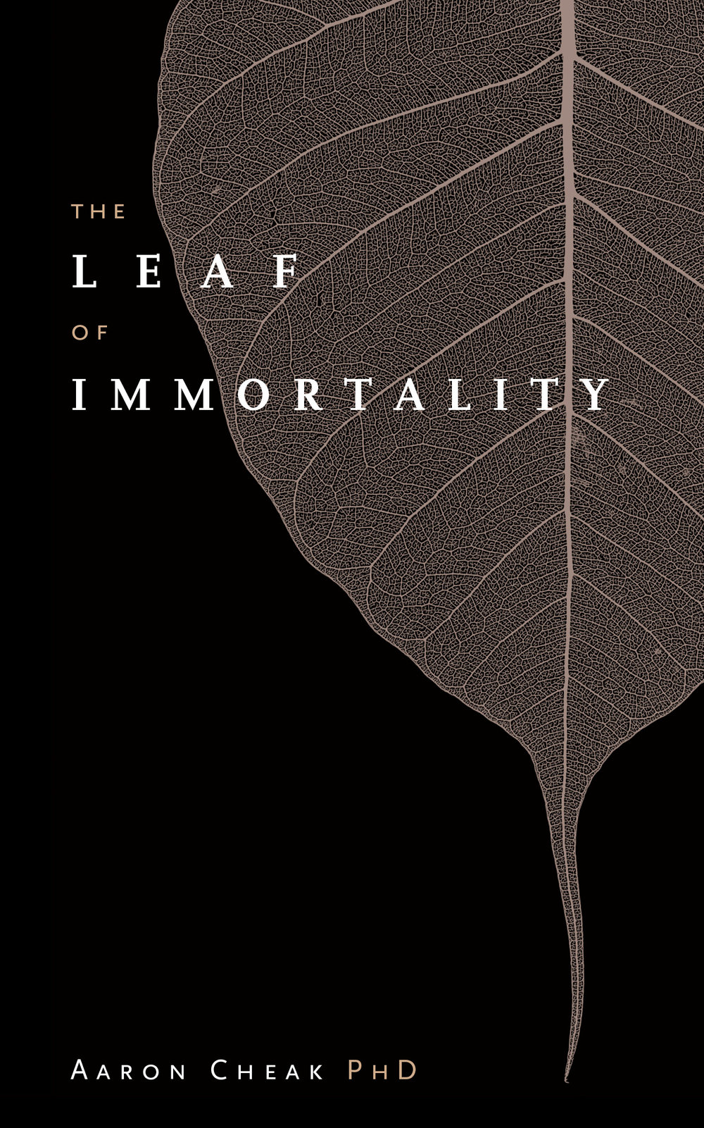 LEAF Full size cover.jpg