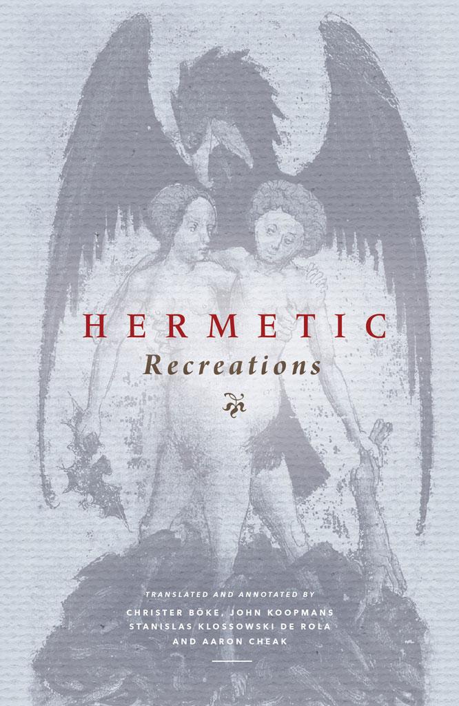 HERMETIC-REC-PB-FrontCover.jpg