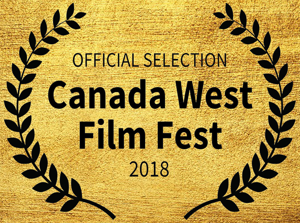 OFFICIAL SELECTION CANADA WEST.jpg