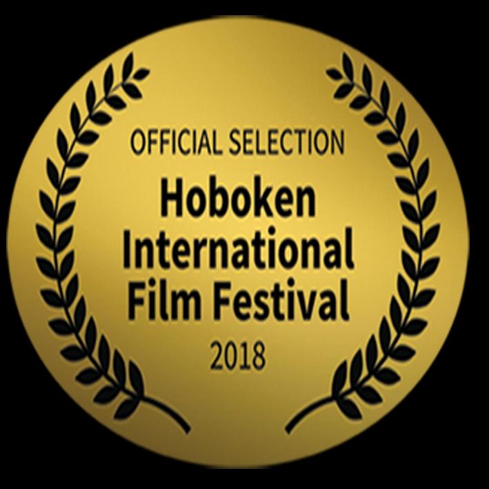 Hoboken official selection.jpg