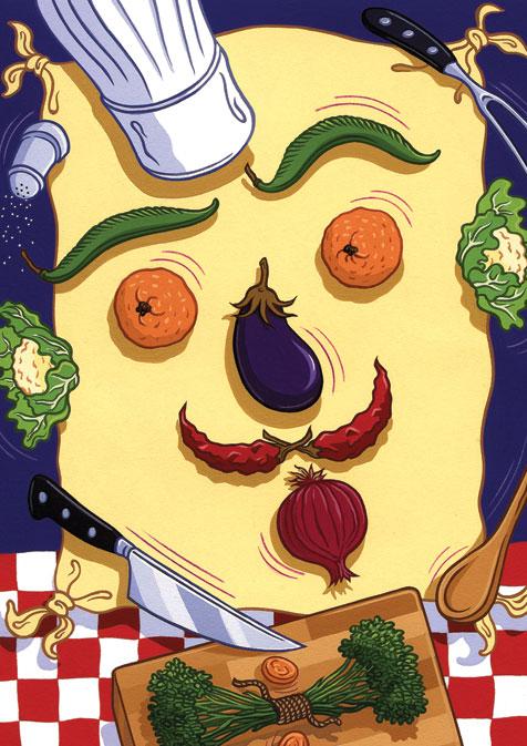 Foodface.jpg